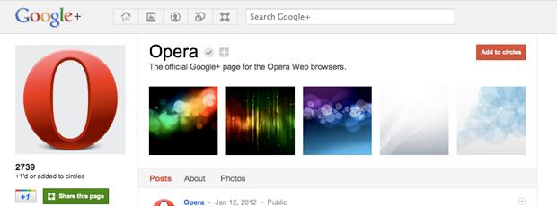 googleplus-opera